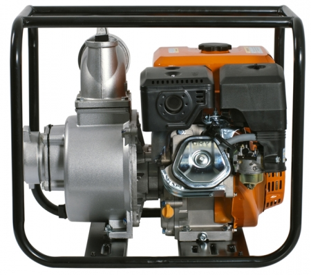 SKAT (Скат) МПБ-1600