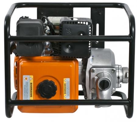 SKAT (Скат)  МПБ-600