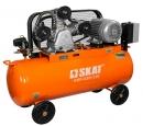 SKAT (Скат) КПР-630-110