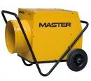MASTER B 18 EPR