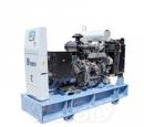 Дизельгенератор АД60С-Т400-2РМ1