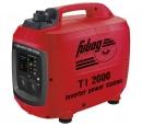 FUBAG TI 2000 (инверторный)